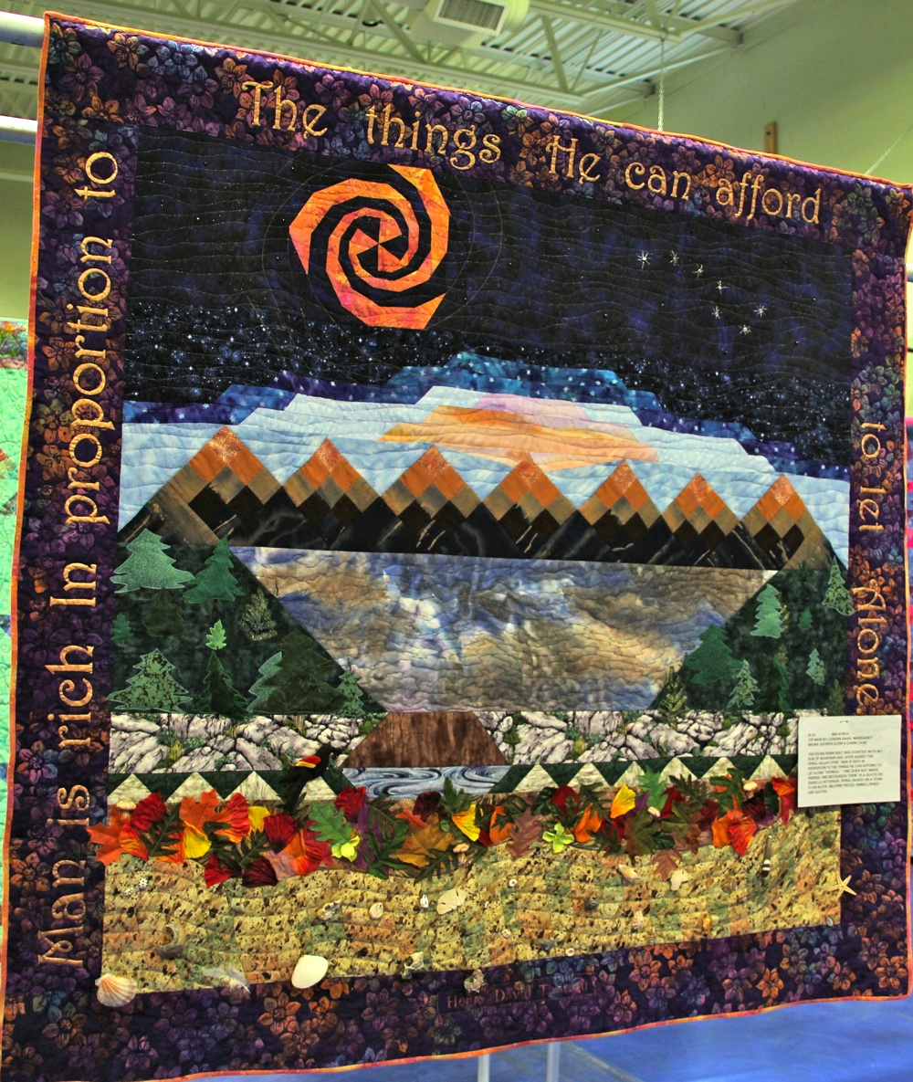 Bedford Friendship Quilters Guild, May, 2012 050.jpg