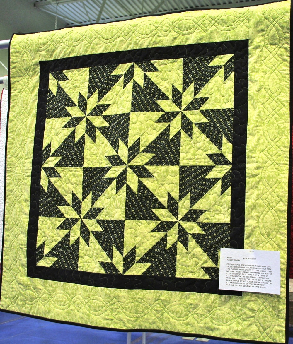 Bedford Friendship Quilters Guild, May, 2012 051.jpg