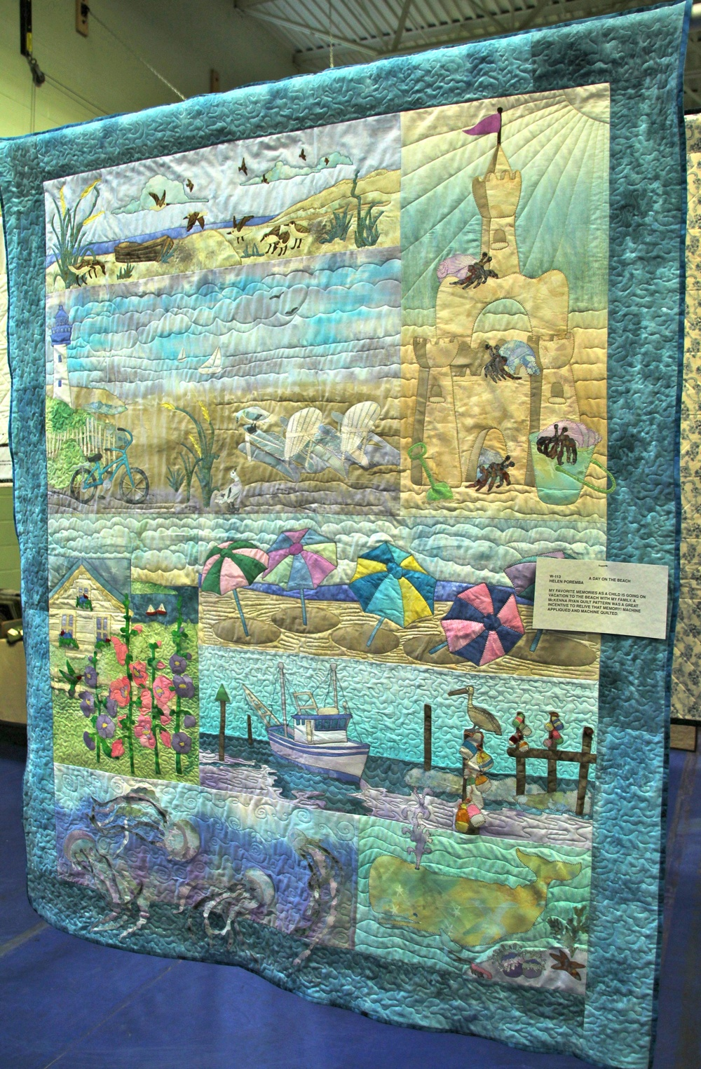 Bedford Friendship Quilters Guild, May, 2012 053.jpg