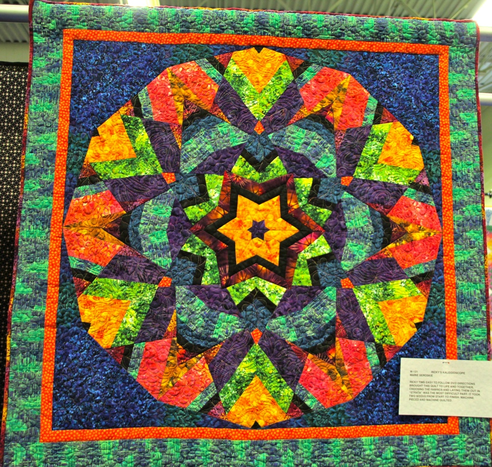 Bedford Friendship Quilters Guild, May, 2012 057.jpg