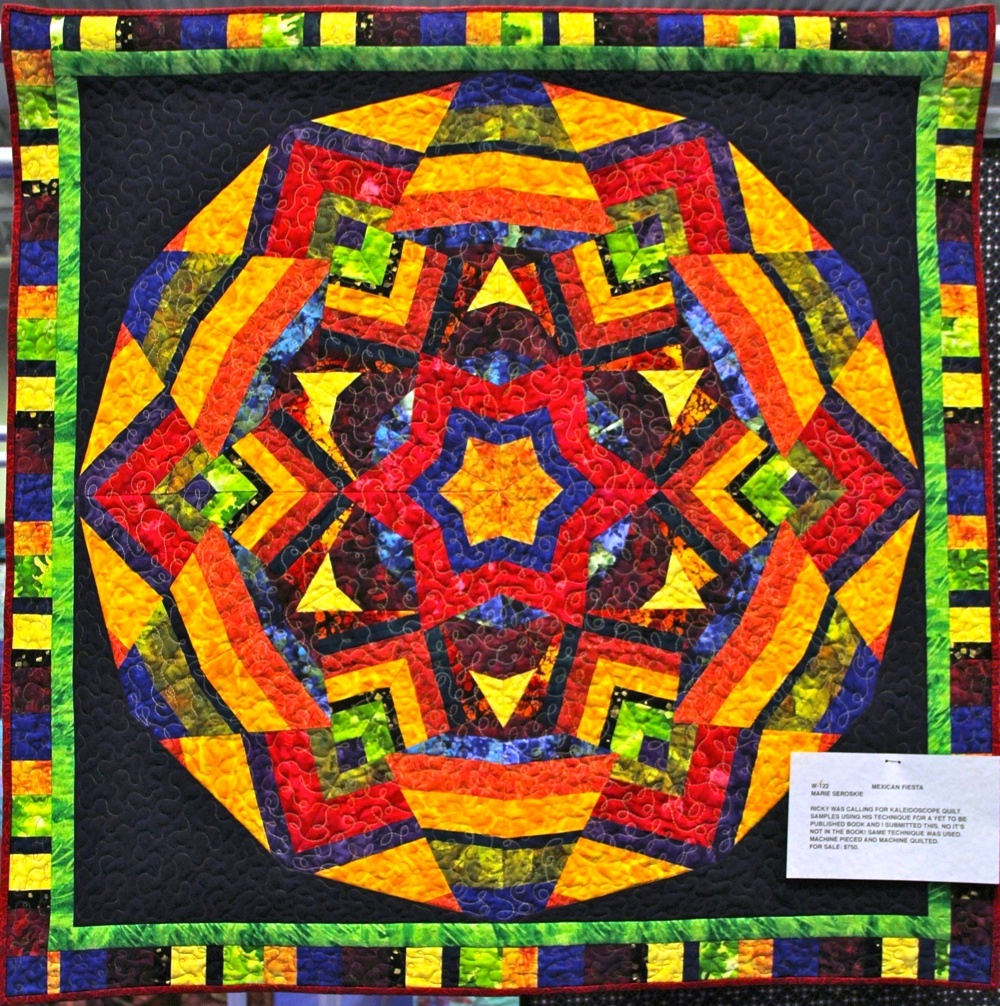 Bedford Friendship Quilters Guild, May, 2012 058.jpg