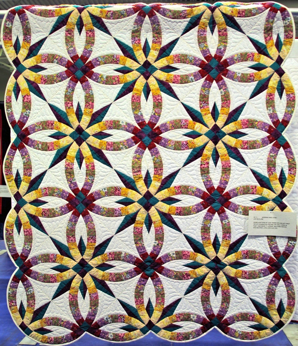 Bedford Friendship Quilters Guild, May, 2012 060.jpg