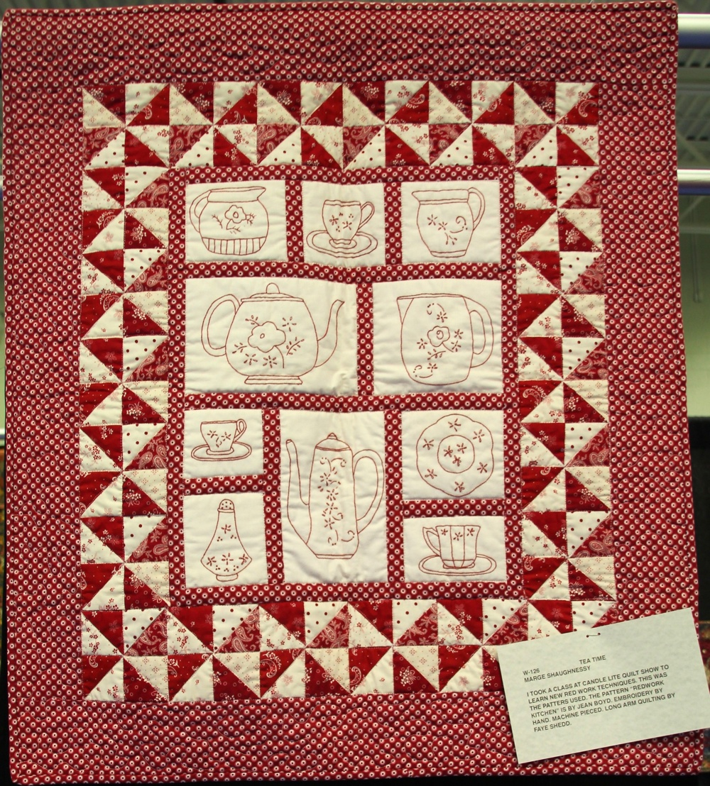 Bedford Friendship Quilters Guild, May, 2012 062.jpg