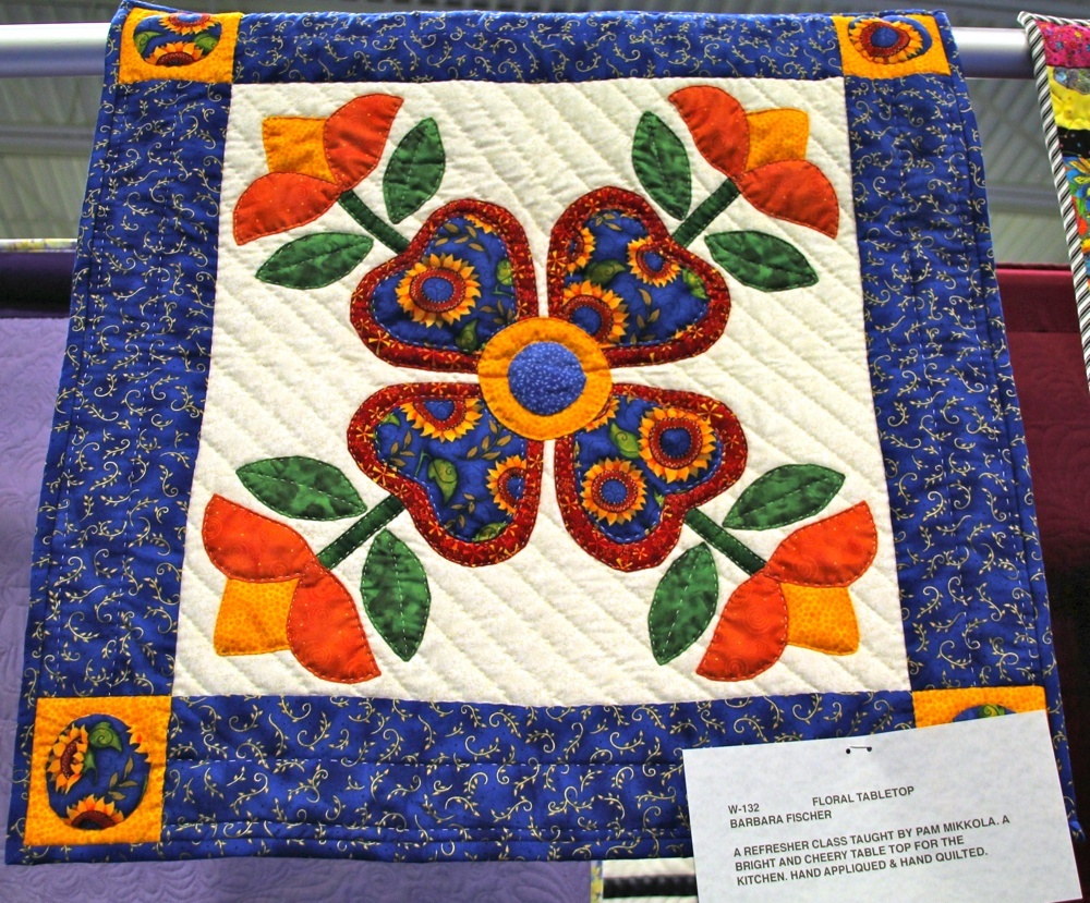 Bedford Friendship Quilters Guild, May, 2012 064.jpg