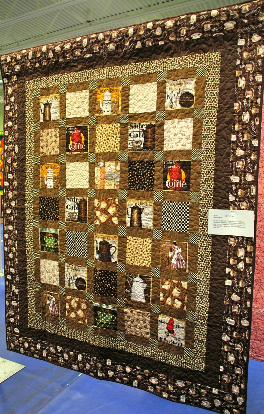 Bedford Friendship Quilters Guild, May, 2012 068.jpg