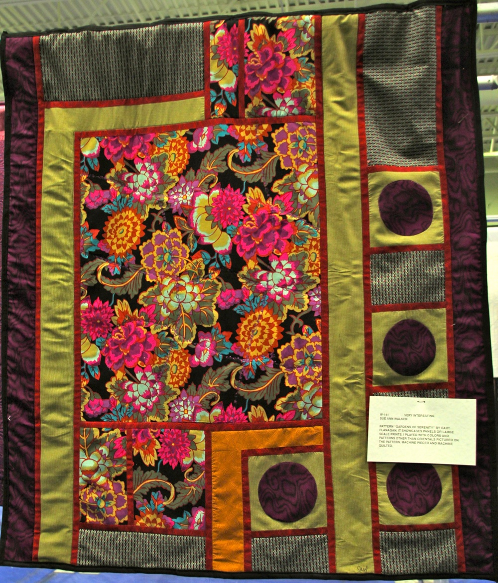 Bedford Friendship Quilters Guild, May, 2012 074.jpg