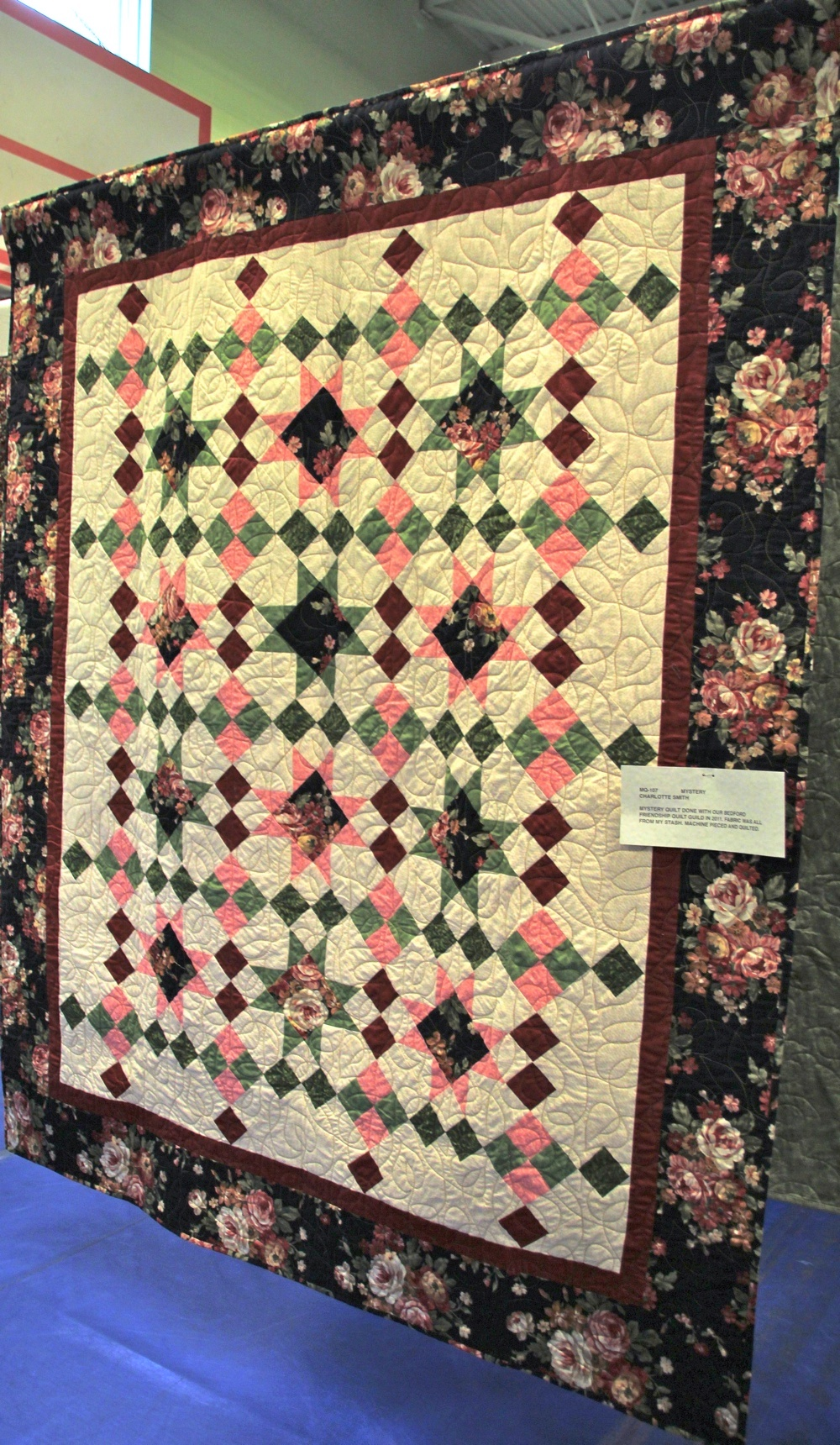 Bedford Friendship Quilters Guild, May, 2012 080.jpg