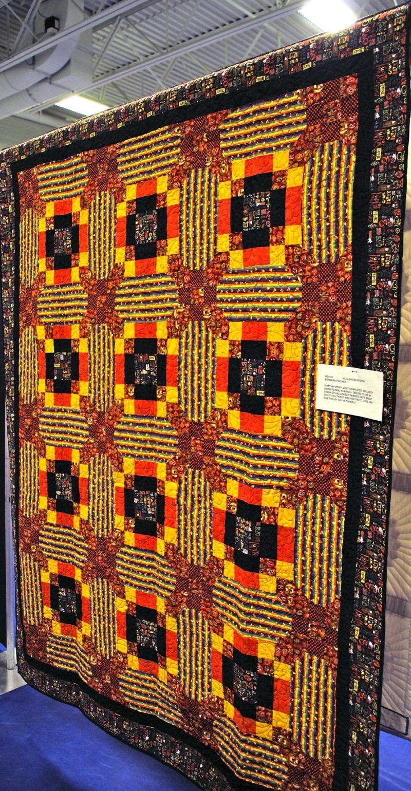 Bedford Friendship Quilters Guild, May, 2012 085.jpg