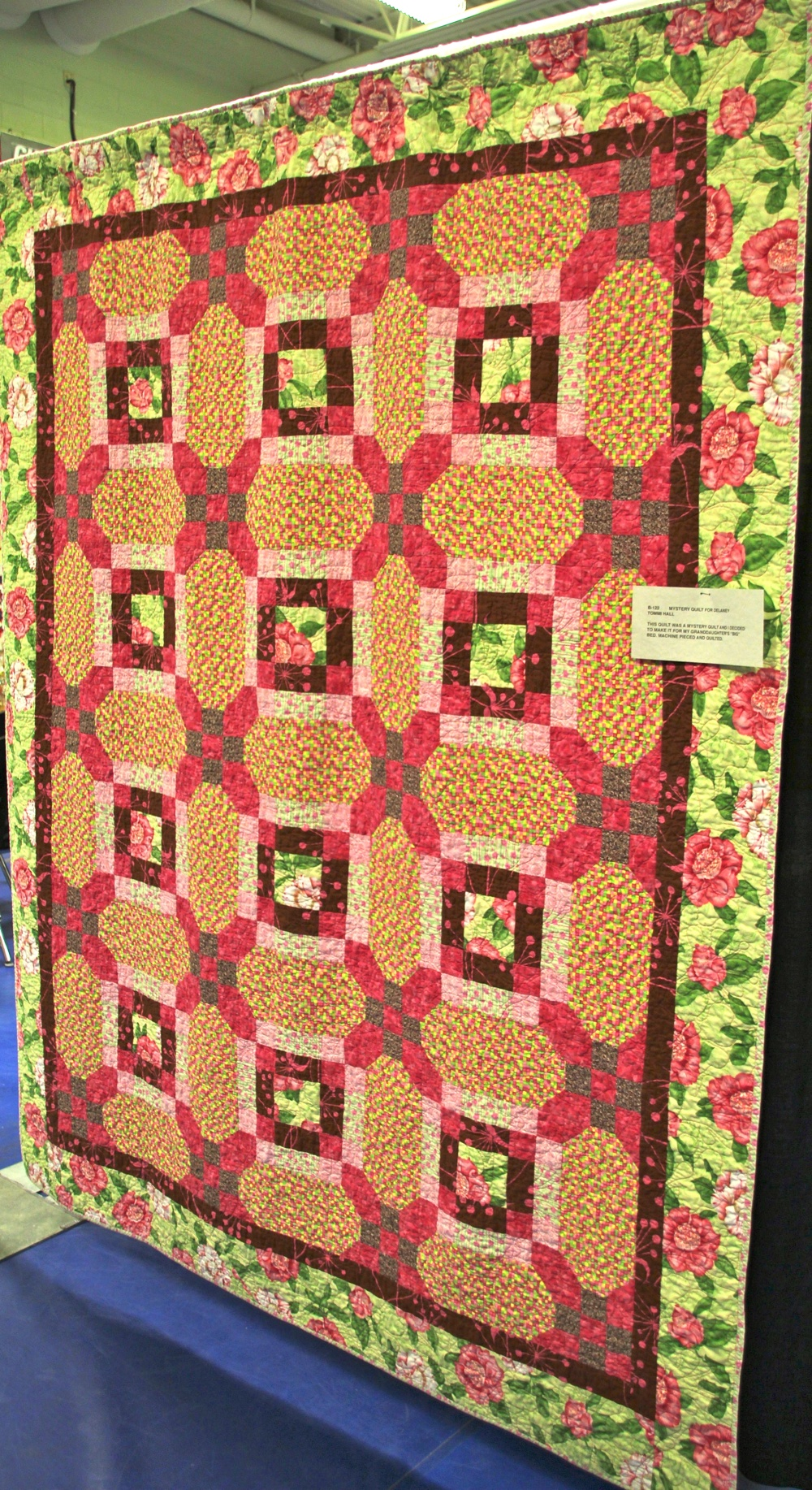Bedford Friendship Quilters Guild, May, 2012 086.jpg