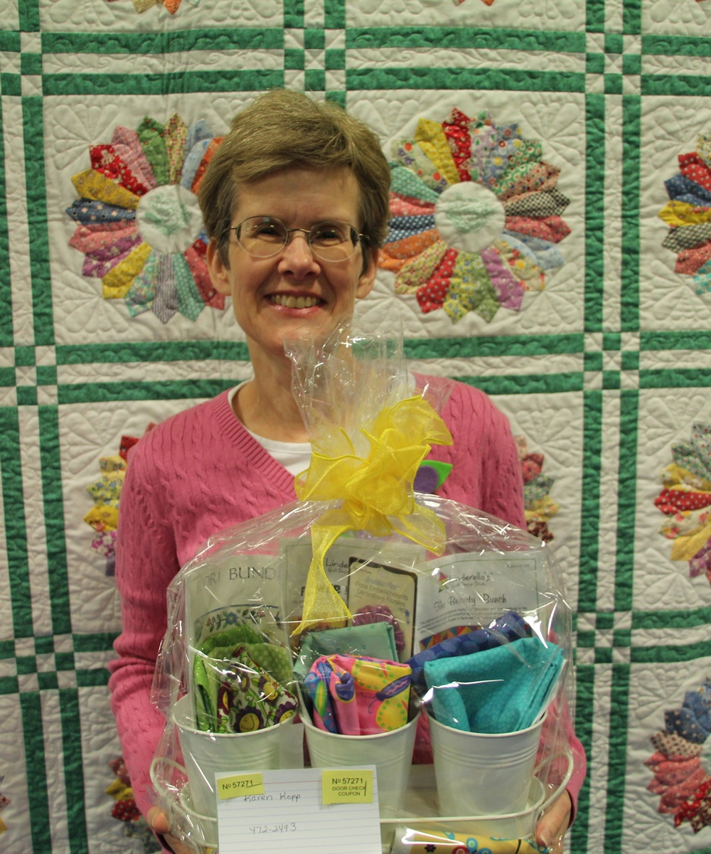 Bedford Friendship Quilters Guild, May, 2012 173.jpg