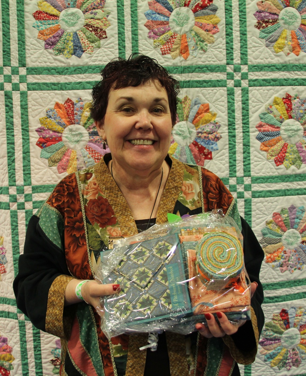 Bedford Friendship Quilters Guild, May, 2012 174.jpg
