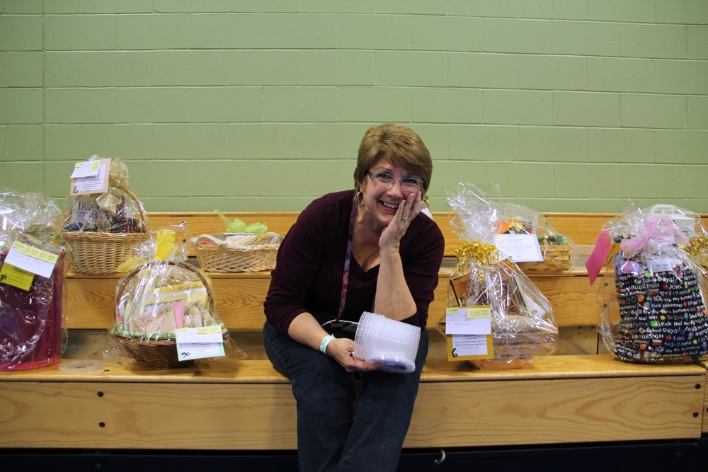 Bedford Friendship Quilters Guild, May, 2012 175.jpg