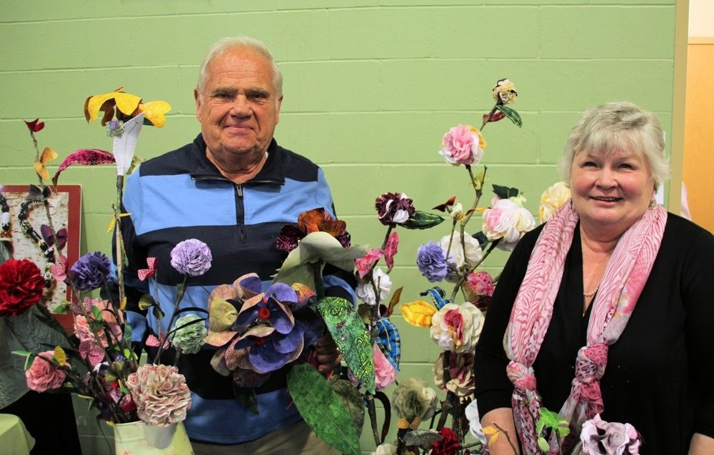 Bedford Friendship Quilters Guild, May, 2012 182.jpg