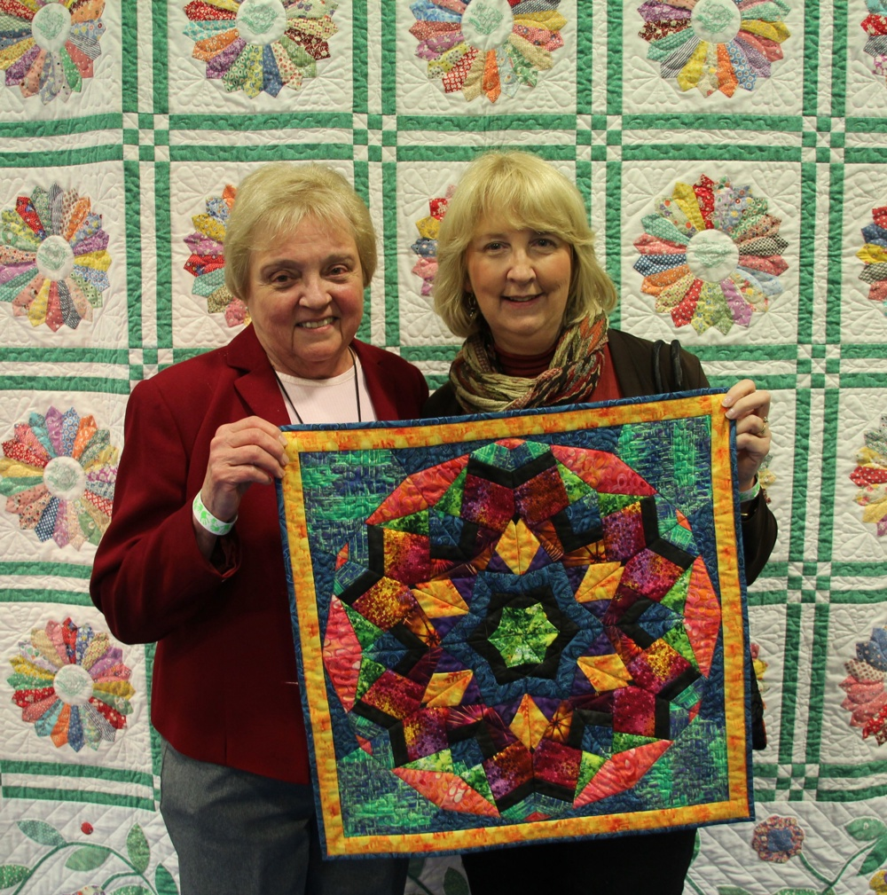Bedford Friendship Quilters Guild, May, 2012 181.jpg