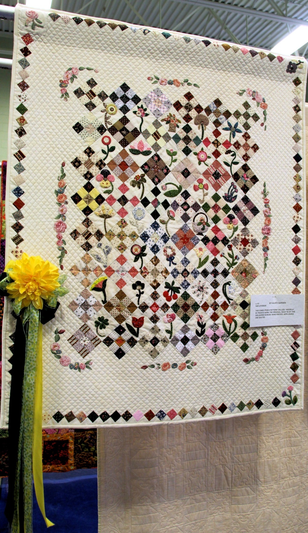 Bedford Friendship Quilters Guild, May, 2012 184.jpg