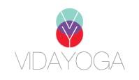 vida-yoga-logo.jpg