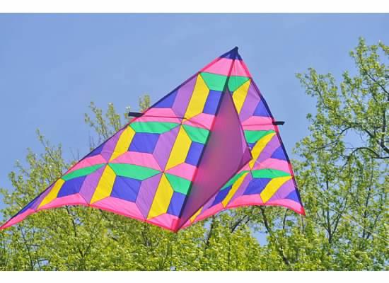 Kite2.jpeg