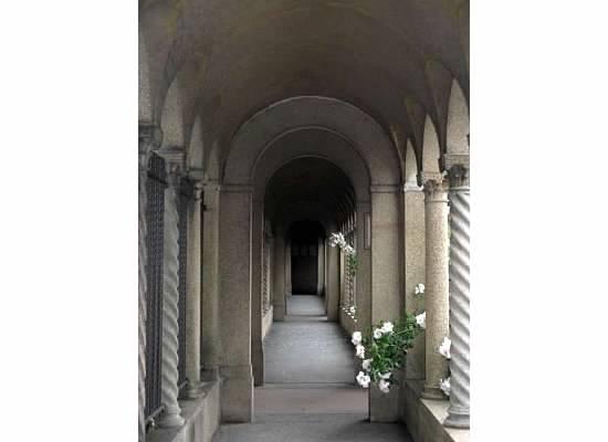 Monastery.jpeg