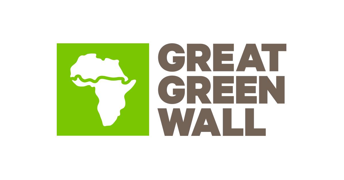 www.greatgreenwall.org