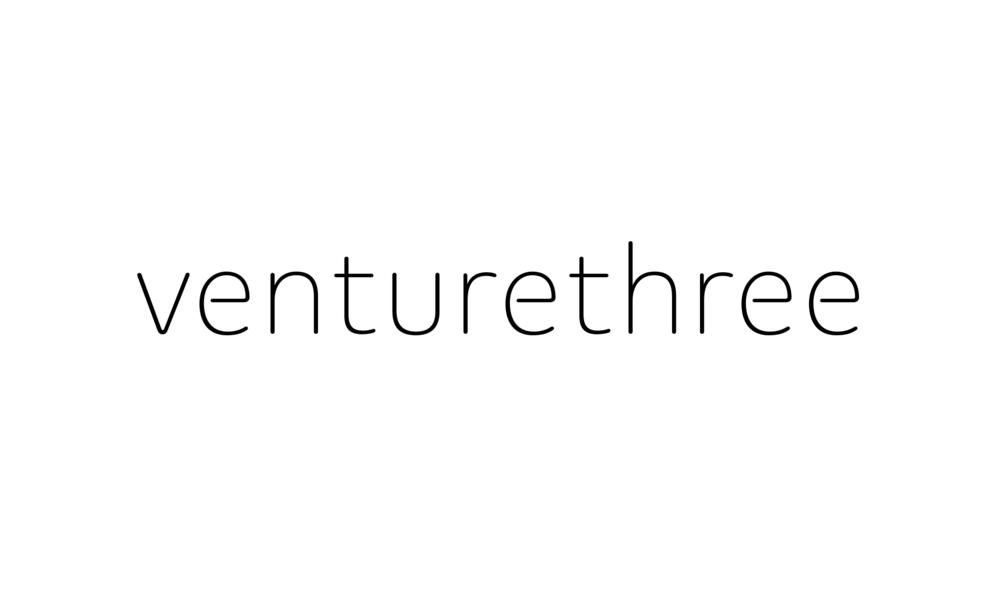 venture3.png