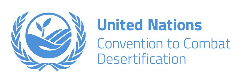 UNCCD Logo_Horizontal_En_RGB_Blue.png