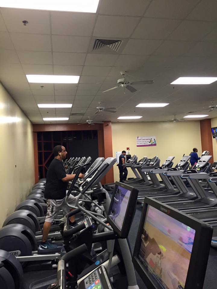 YMCA (Treadmills2).jpg