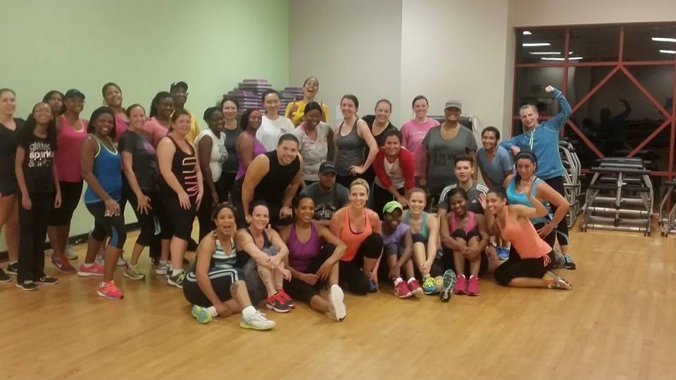 YMCA (Stacie's Class).jpg