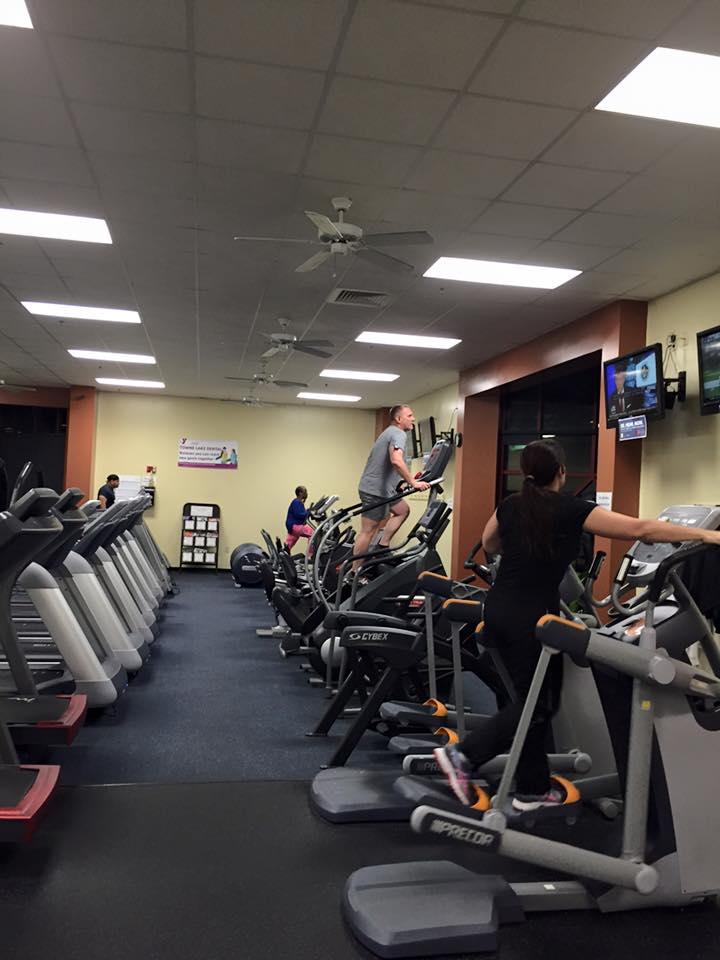 YMCA (Treadmills 2).jpg