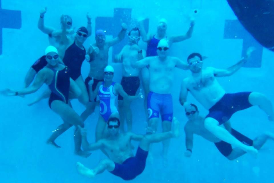 Fun under water.jpg