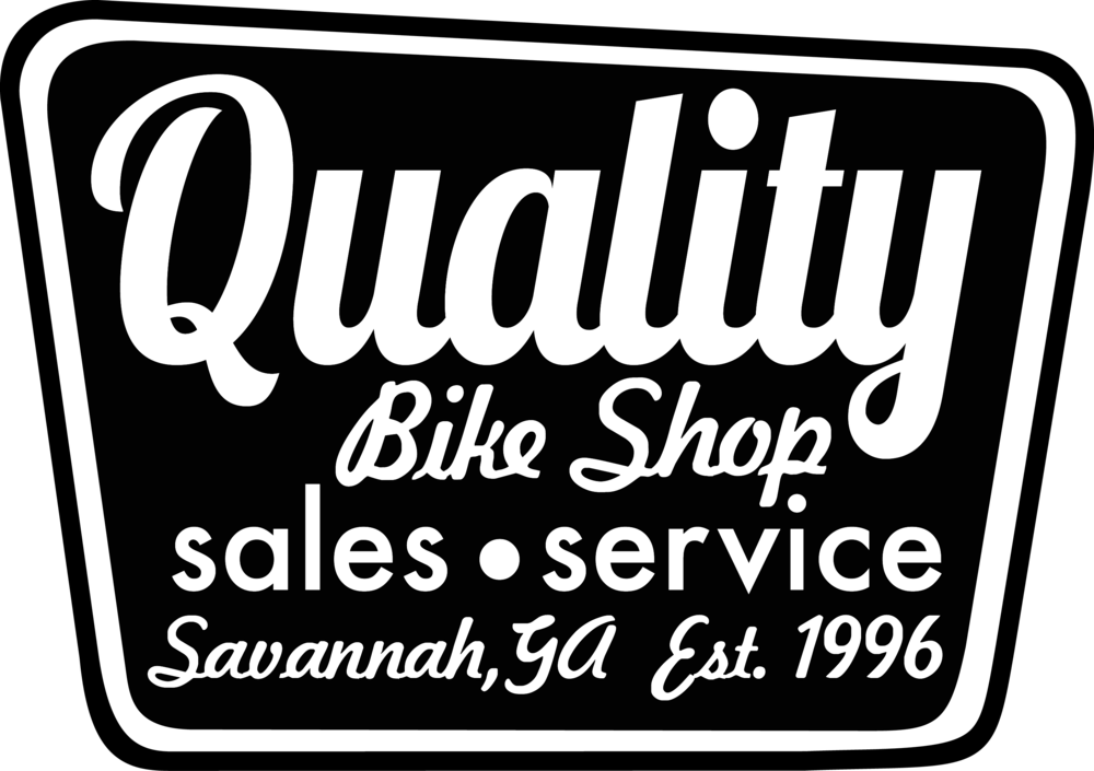 Quality Bike Shop