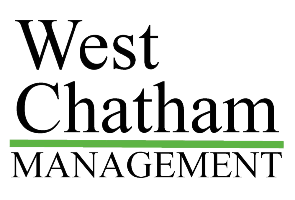 West Chatham Management.png