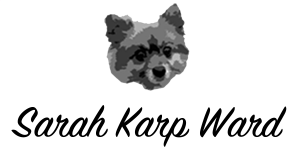 sarah logo 2.png