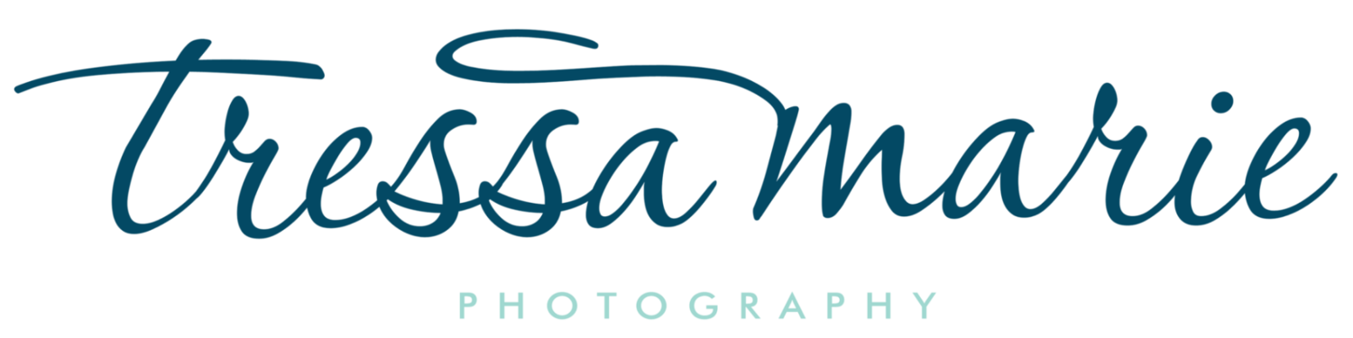 Tressa Marie Photography