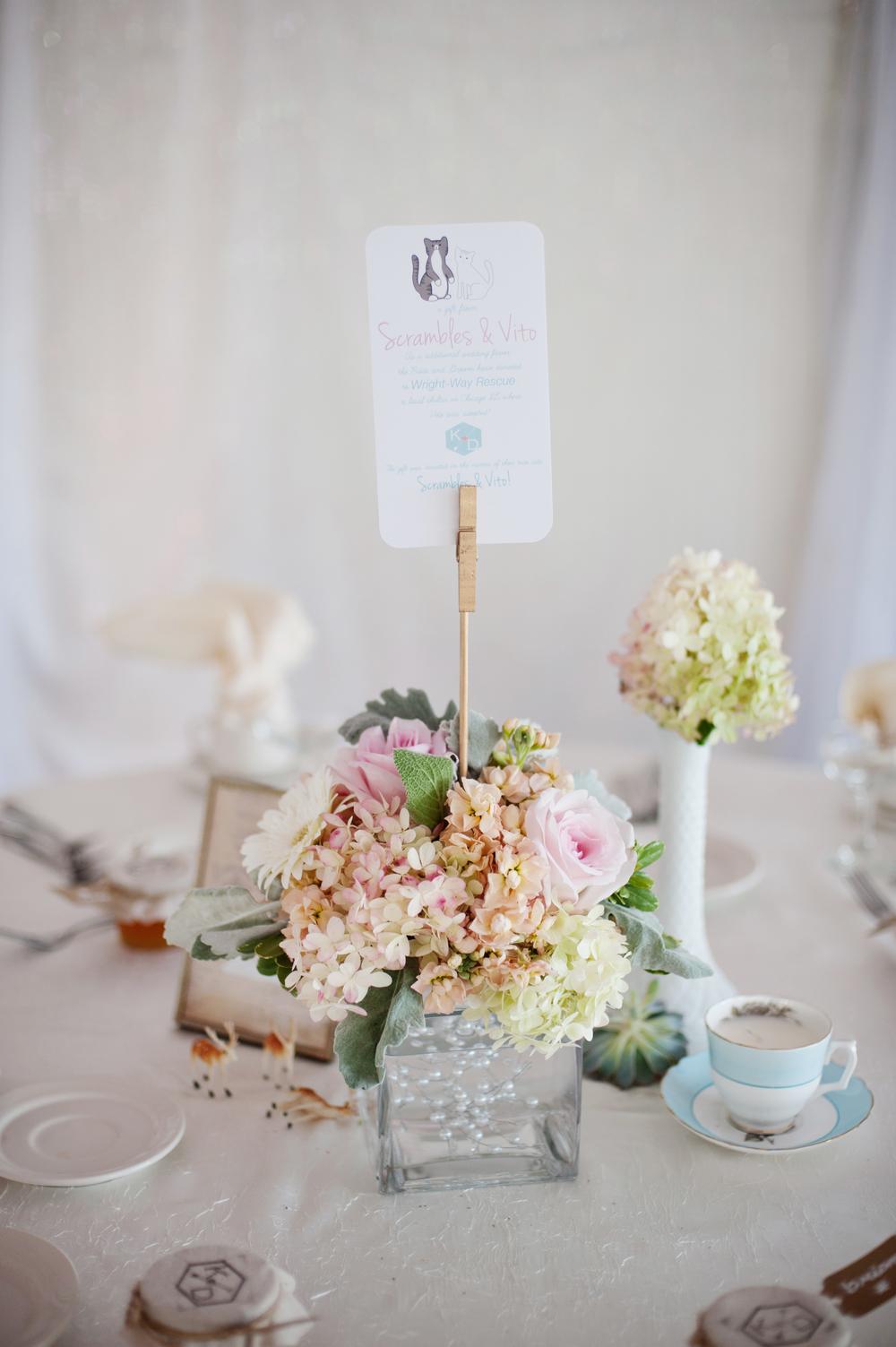 rochesterplazawedding