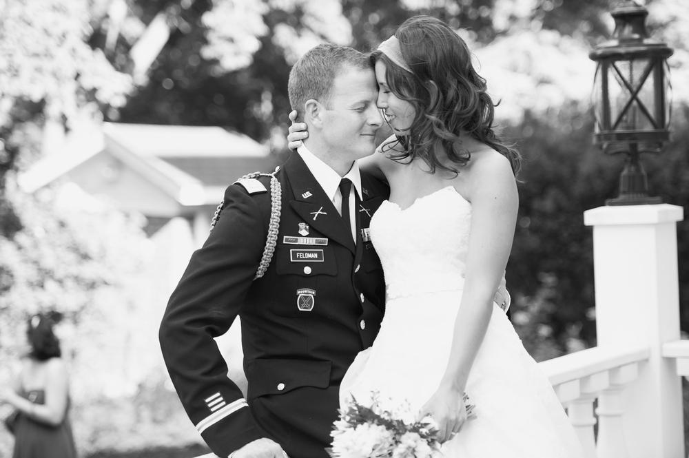 johnjosephinnwedding