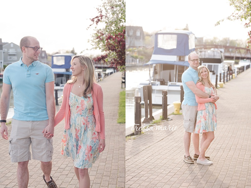 fairport engagement session _m+j_0018.jpg