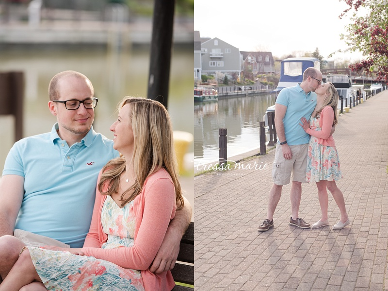 fairport engagement session _m+j_0020.jpg