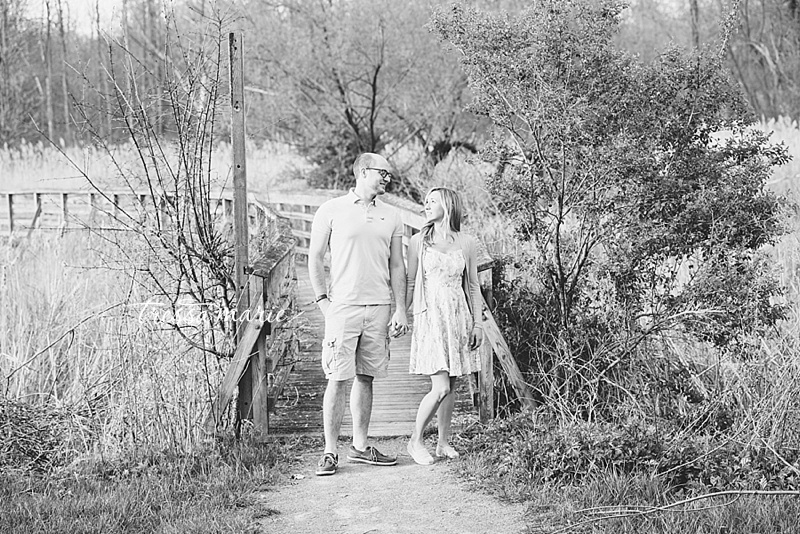 fairport engagement session _m+j_0026.jpg