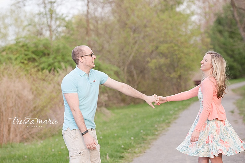 fairport engagement session _m+j_0028.jpg