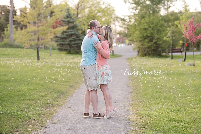 fairport engagement session _m+j_0032.jpg