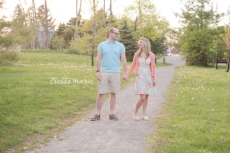 fairport engagement session _m+j_0034.jpg