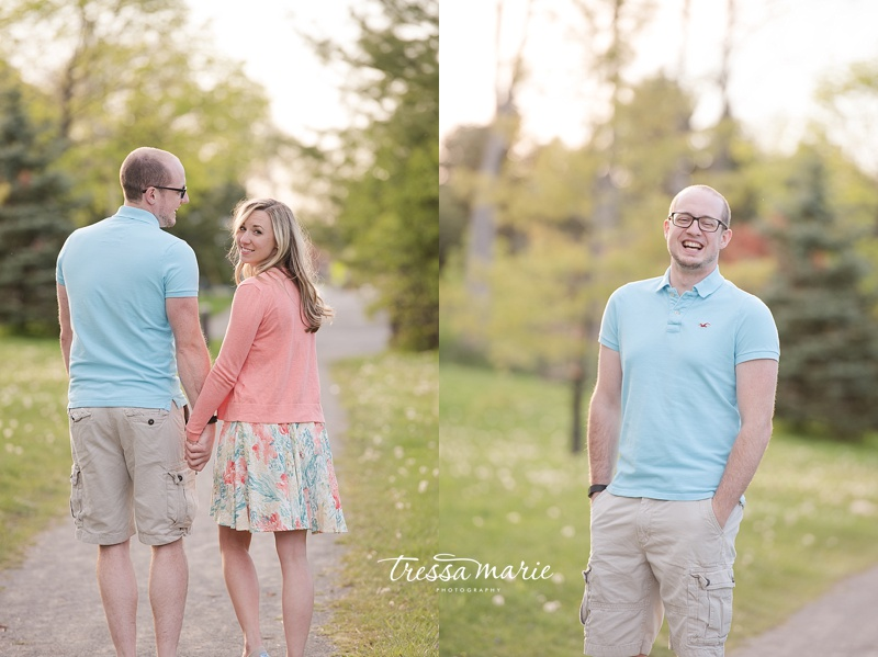 fairport engagement session _m+j_0035.jpg