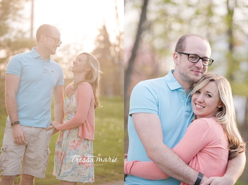 fairport engagement session _m+j_0041.jpg