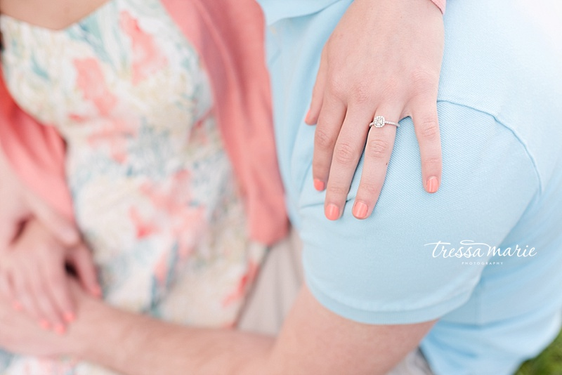 fairport engagement session _m+j_0048.jpg