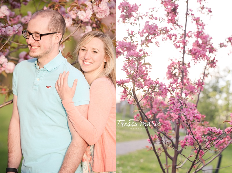fairport engagement session _m+j_0050.jpg