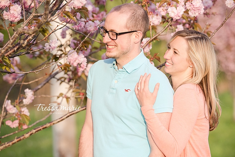 fairport engagement session _m+j_0052.jpg