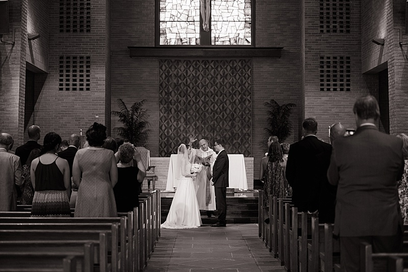 pittsford-del-monte-lodge-wedding-photos-by-tressa-marie-photography-0020.jpg