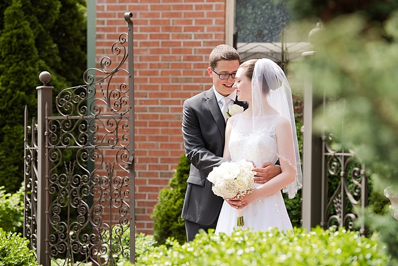 pittsford-del-monte-lodge-wedding-photos-by-tressa-marie-photography-0025.jpg