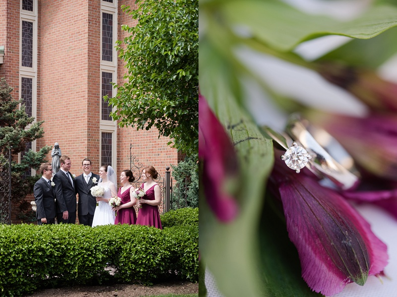pittsford-del-monte-lodge-wedding-photos-by-tressa-marie-photography-0027.jpg
