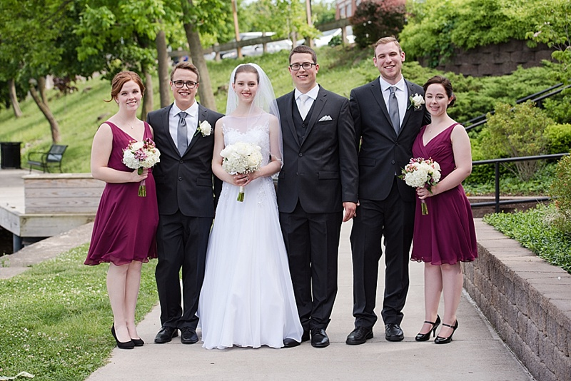 pittsford-del-monte-lodge-wedding-photos-by-tressa-marie-photography-0029.jpg